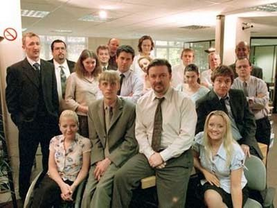 Office_uk