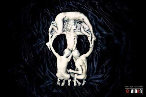 Circus_aides_skull