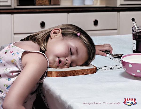Circus_erik_vervroegen_bread
