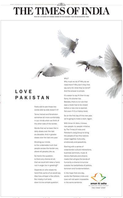 Circus_toi_fp_love_pakistan
