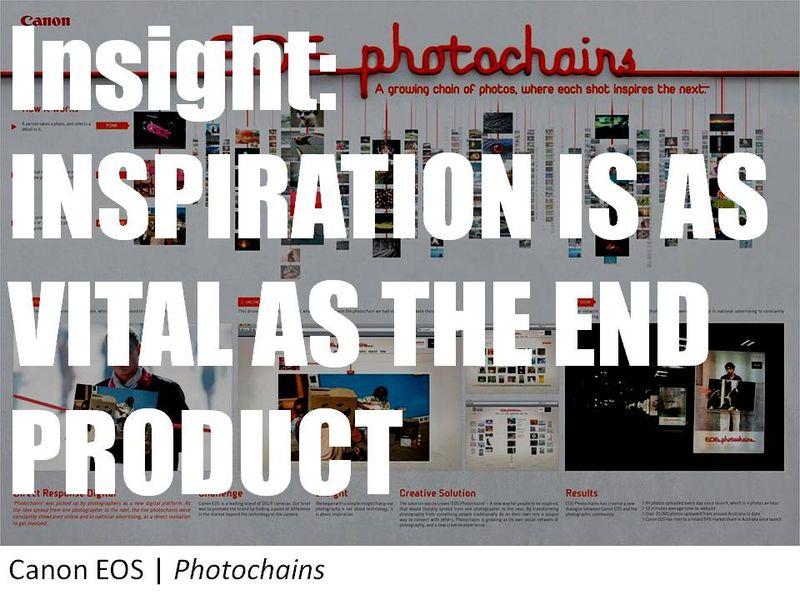 Canon_insight