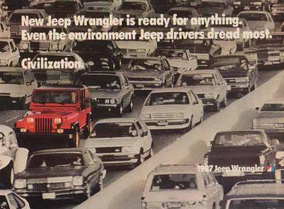 Jeep_ad