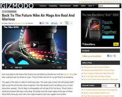 Nike_MAG_gizmondo