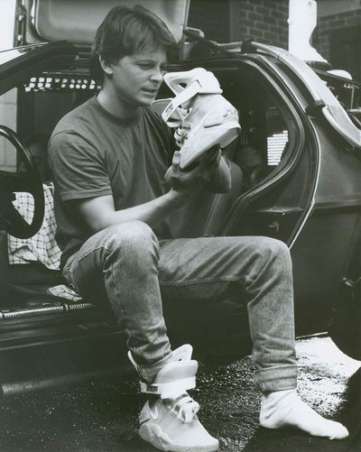 Nike_Mag_Marty1