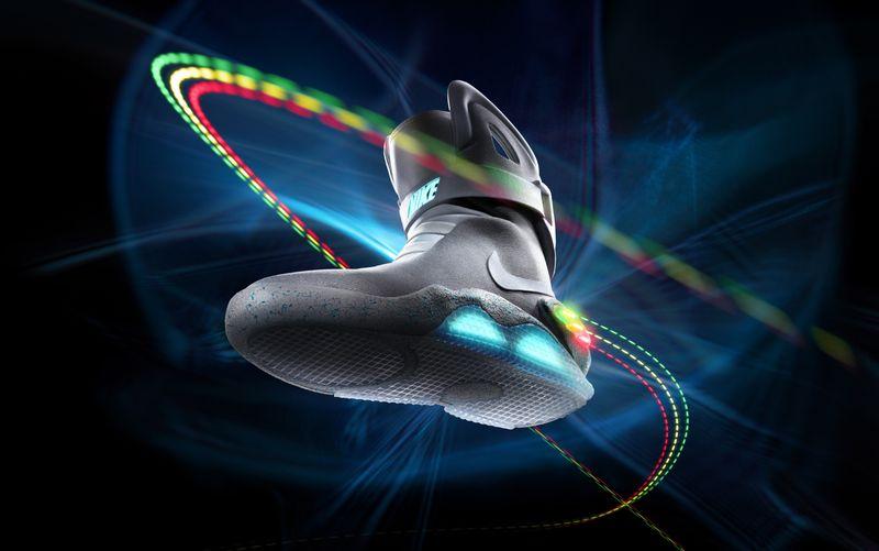 Nike_Mag_image_1