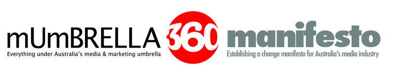 MUmBRELLA_manifesto-logo FINAL