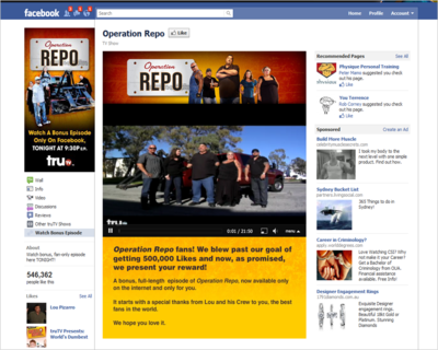 TruTV_operation_repo_facebook