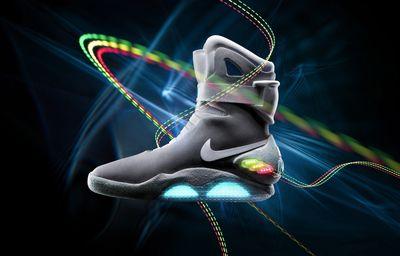 Nike_Mag_image_2