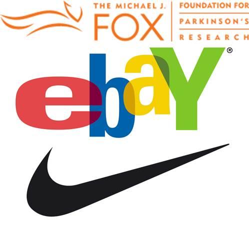 Nike_Mag_logos_all