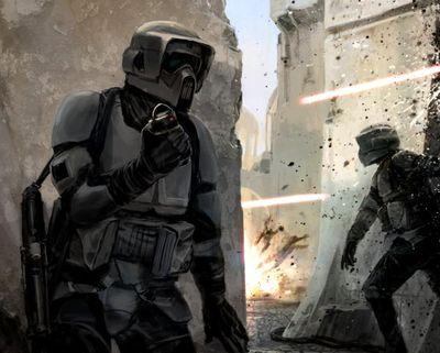 Fragmentation_Grenade