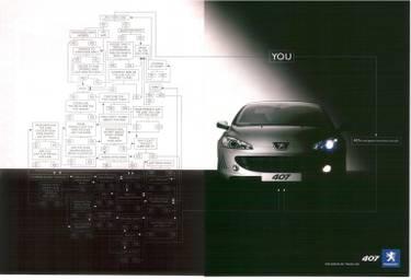 Peugeot_dps_2