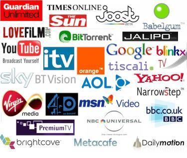 Online_video_market