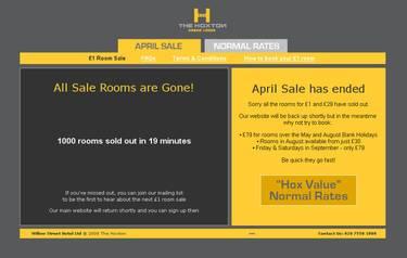 Hoxton_hotel_2
