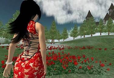Anshe_chung_avatar
