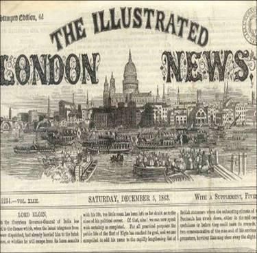 London_paper_1